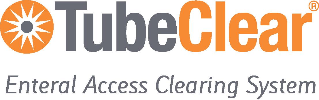 TubeClear